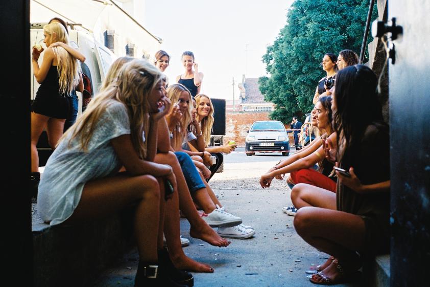 desfile-voke-chewingum-fatos-de-banho-praia-2015-maquilhagem-marta-alves-the-pink-lemonade-19