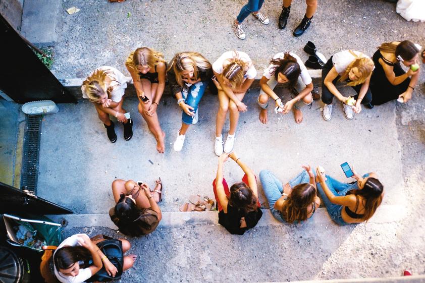 desfile-voke-chewingum-fatos-de-banho-praia-2015-maquilhagem-marta-alves-the-pink-lemonade-20