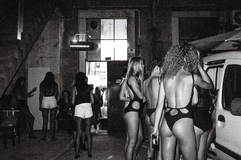 desfile-voke-chewingum-fatos-de-banho-praia-2015-maquilhagem-marta-alves-the-pink-lemonade-6