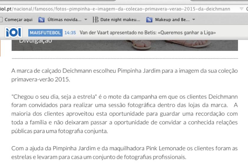 lux-maquilhagem-pimpinha-jardim-deichmann-marta-alves-the-pink-lemonade-1