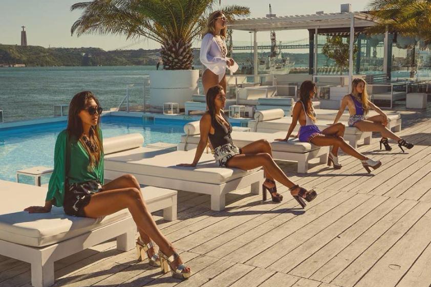 maquilhagem-desfile-biquinis-praia-2015-marta-alves-the-pink-lemonade-maria-bodyline-4
