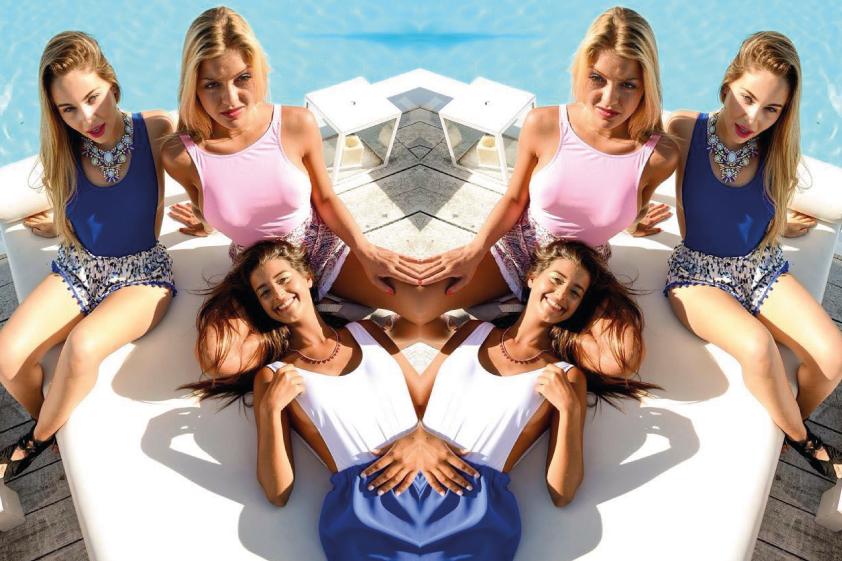 maquilhagem-desfile-biquinis-praia-2015-marta-alves-the-pink-lemonade-maria-bodyline-7