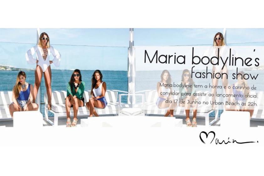 maquilhagem-desfile-biquinis-praia-2015-marta-alves-the-pink-lemonade-maria-bodyline-8