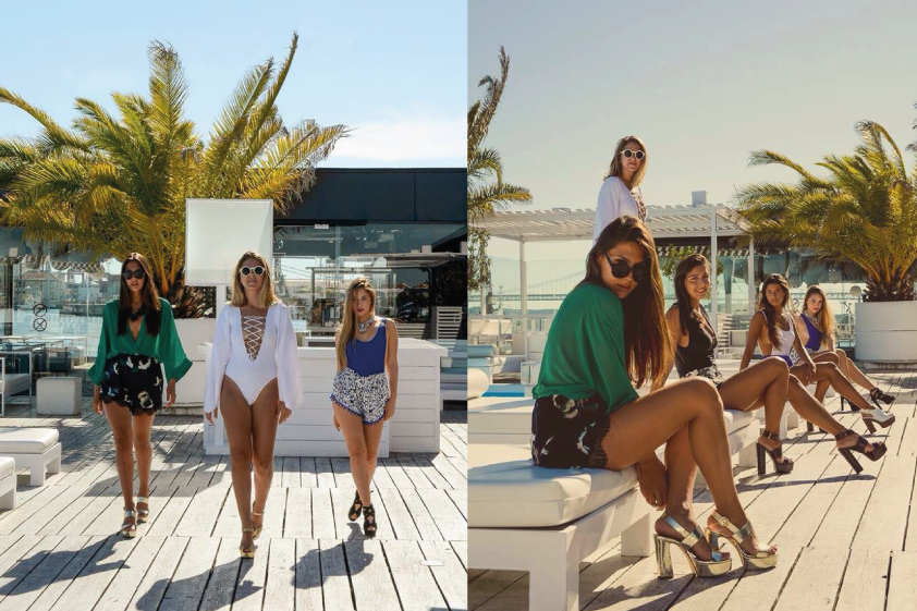 maquilhagem-desfile-biquinis-praia-2015-marta-alves-the-pink-lemonade-maria-bodyline-9