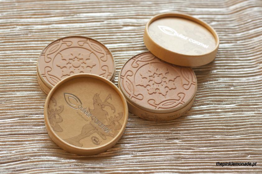 bronzer-loreal-bronzeador-verao-maquilhagem-marta-alves-the-pink-lemonade-2