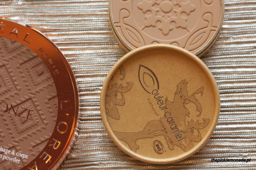 bronzer-loreal-bronzeador-verao-maquilhagem-marta-alves-the-pink-lemonade-3