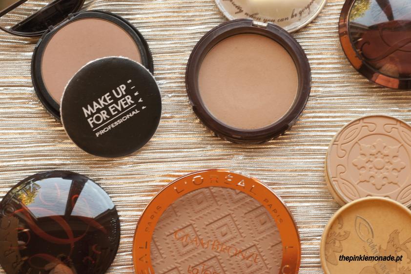 bronzer-loreal-bronzeador-verao-maquilhagem-marta-alves-the-pink-lemonade-6