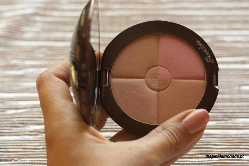 bronzer-loreal-bronzeador-verao-maquilhagem-marta-alves-the-pink-lemonade-7