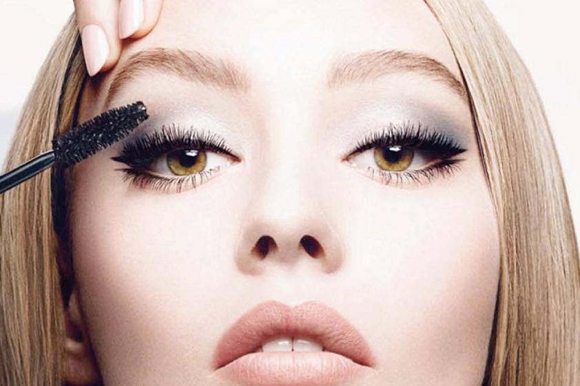 dior-show-ondria-makeup-eyelashes-makeup-maquilhagem-marta-alves-the-pink-lemononade-3