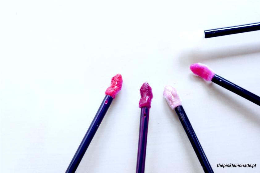 loreal-infallible-mega-gloss-batom-longa-duração-verniz-rosa-vermelho-tendencia-verao-2015-marta-alves-the-pink-lemonade-3
