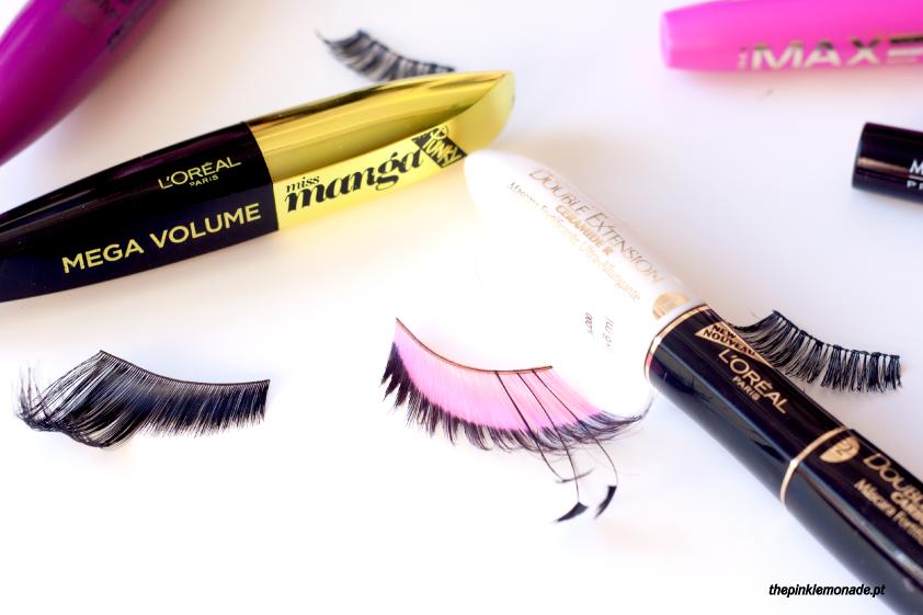 rimel-os-melhores-mascara-de-pestanas-maquilhagem-loreal-mac-maybelline-make-up-fpr-ever-2