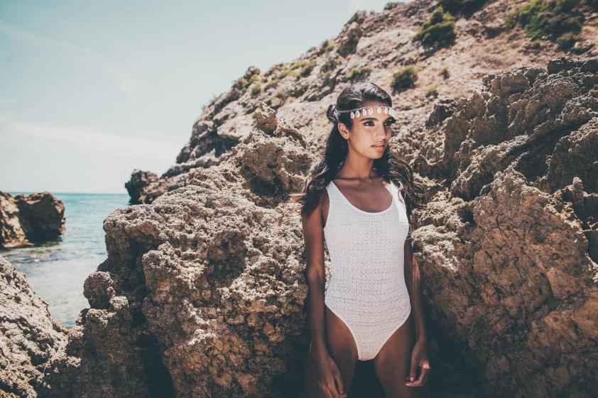 summer-makeup-maquilhagem-verao-2015-praia-da-ribeira-do-cavalo-lookbook-editorial-012