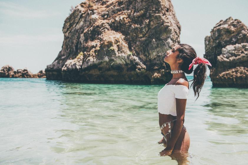summer-makeup-maquilhagem-verao-2015-praia-da-ribeira-do-cavalo-lookbook-editorial-019