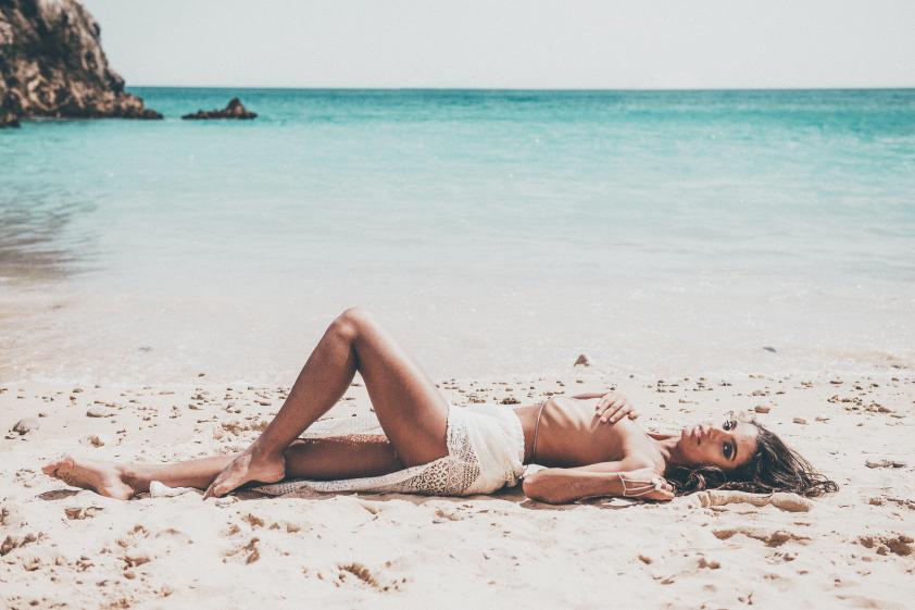 summer-makeup-maquilhagem-verao-2015-praia-da-ribeira-do-cavalo-lookbook-editorial-06