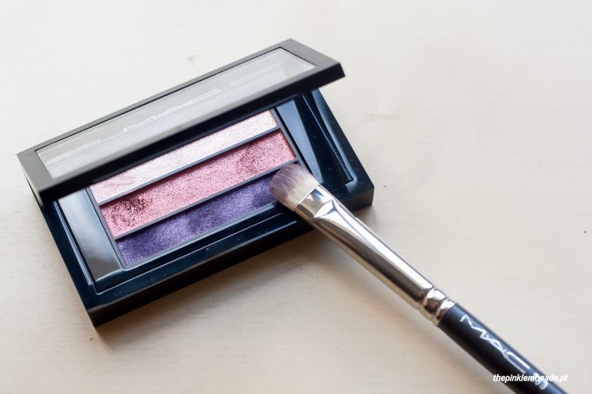 mac-maquilhagem-makeup-veluxe-a-trois-claretluxe-review-fluidline-purple-makeup-the-pink-lemonade-lisboa-workshop-marta-alves-10