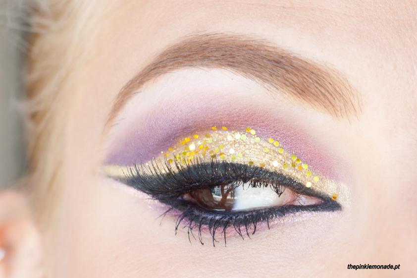 mac-maquilhagem-makeup-veluxe-a-trois-claretluxe-review-fluidline-purple-makeup-the-pink-lemonade-lisboa-workshop-marta-alves-2