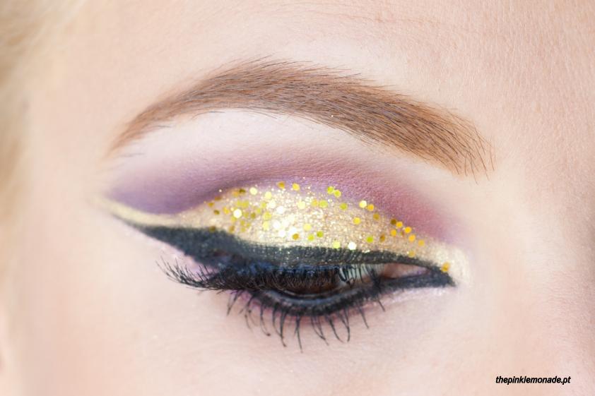 mac-maquilhagem-makeup-veluxe-a-trois-claretluxe-review-fluidline-purple-makeup-the-pink-lemonade-lisboa-workshop-marta-alves-3