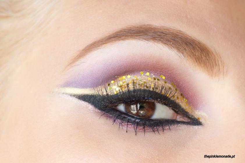 mac-maquilhagem-makeup-veluxe-a-trois-claretluxe-review-fluidline-purple-makeup-the-pink-lemonade-lisboa-workshop-marta-alves-4