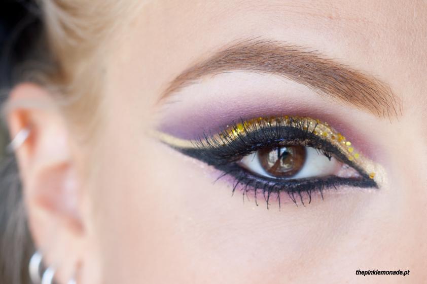 mac-maquilhagem-makeup-veluxe-a-trois-claretluxe-review-fluidline-purple-makeup-the-pink-lemonade-lisboa-workshop-marta-alves-5