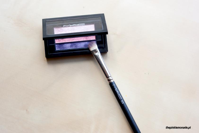 mac-maquilhagem-makeup-veluxe-a-trois-claretluxe-review-fluidline-purple-makeup-the-pink-lemonade-lisboa-workshop-marta-alves-6