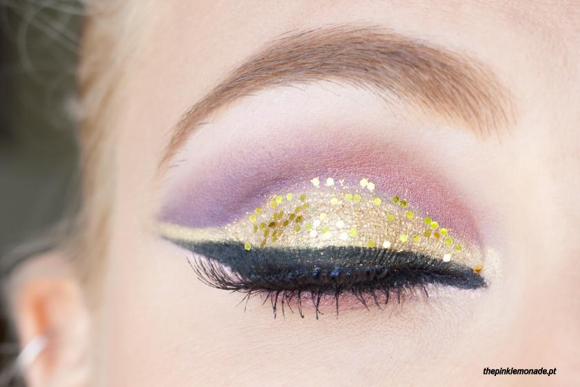 mac-maquilhagem-makeup-veluxe-a-trois-claretluxe-review-fluidline-purple-makeup-the-pink-lemonade-lisboa-workshop-marta-alves-7