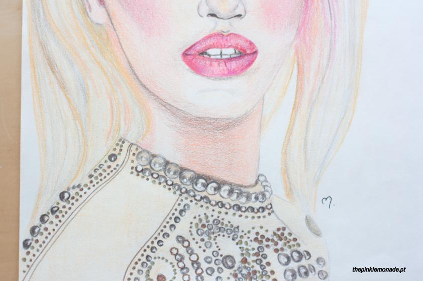 harpers-bazaar-espanha-illustration-daphe-groenveld-marta-alves-the-pink-lemonade-2