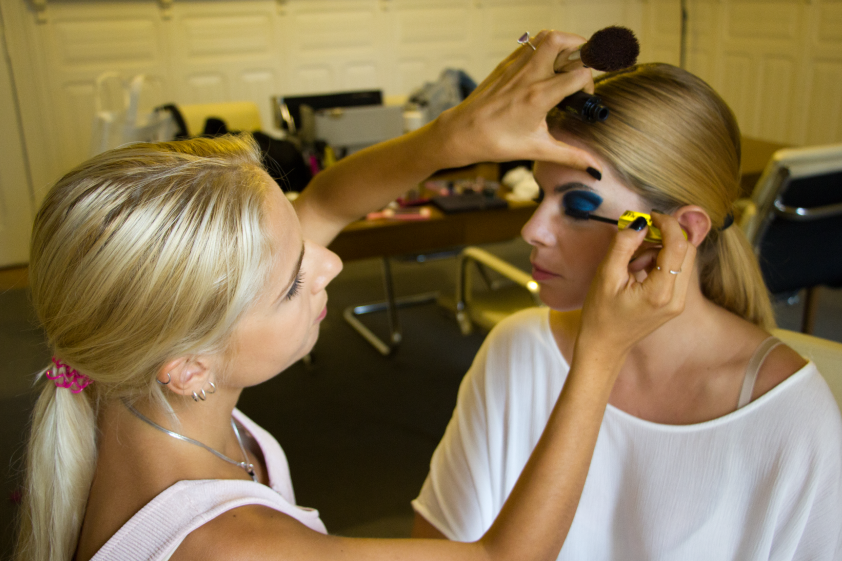 maquilhagem-makeup-editorial-beleza-sombras-outono-inverno-tendencias-marta-alves-the-pink-lemonade-01