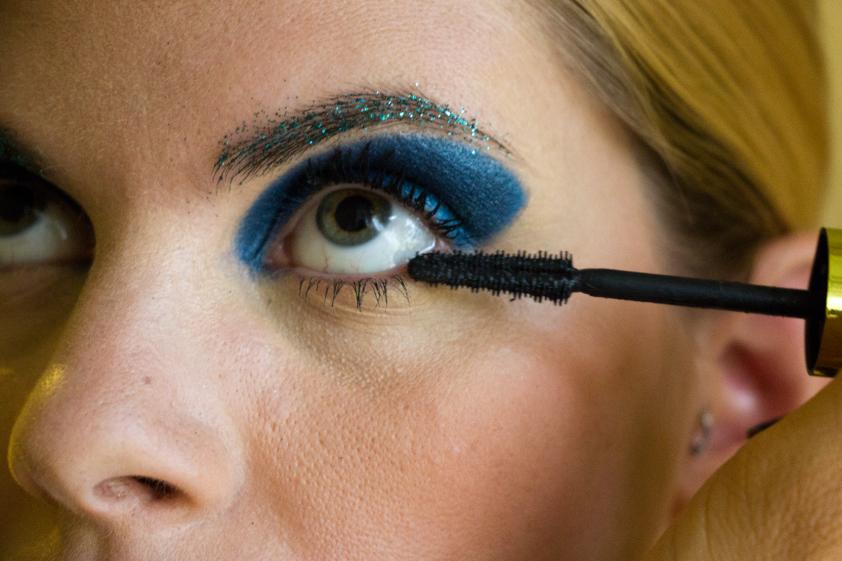 maquilhagem-makeup-editorial-beleza-sombras-outono-inverno-tendencias-marta-alves-the-pink-lemonade-02