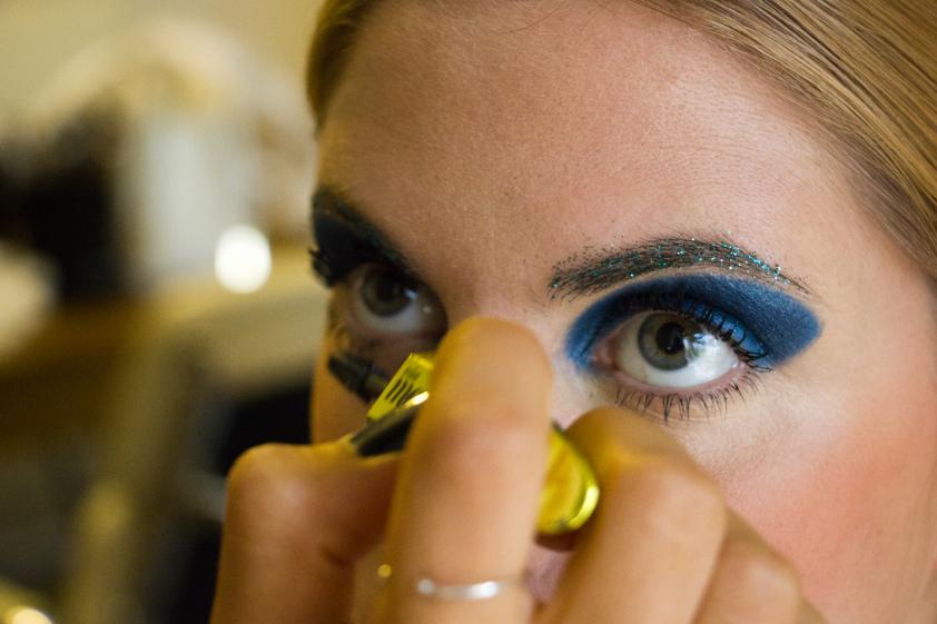 maquilhagem-makeup-editorial-beleza-sombras-outono-inverno-tendencias-marta-alves-the-pink-lemonade-03