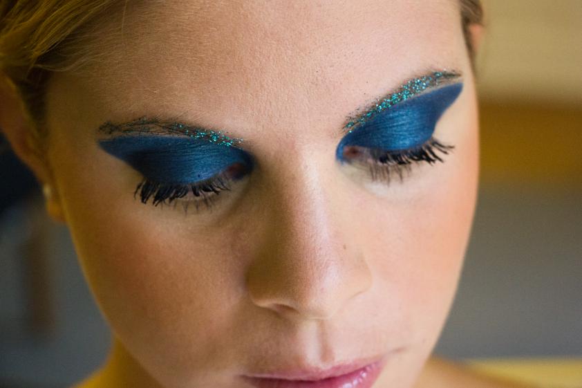 maquilhagem-makeup-editorial-beleza-sombras-outono-inverno-tendencias-marta-alves-the-pink-lemonade-04