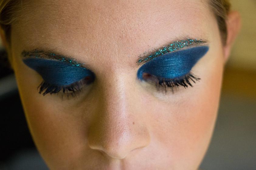 maquilhagem-makeup-editorial-beleza-sombras-outono-inverno-tendencias-marta-alves-the-pink-lemonade-05