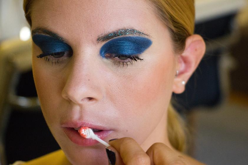 maquilhagem-makeup-editorial-beleza-sombras-outono-inverno-tendencias-marta-alves-the-pink-lemonade-06