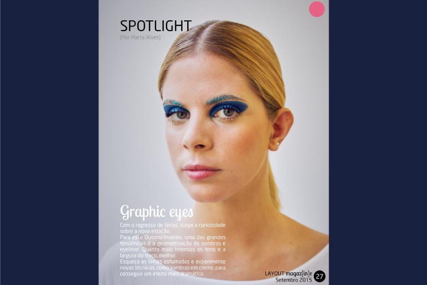 maquilhagem-makeup-editorial-beleza-sombras-outono-inverno-tendencias-marta-alves-the-pink-lemonade-08