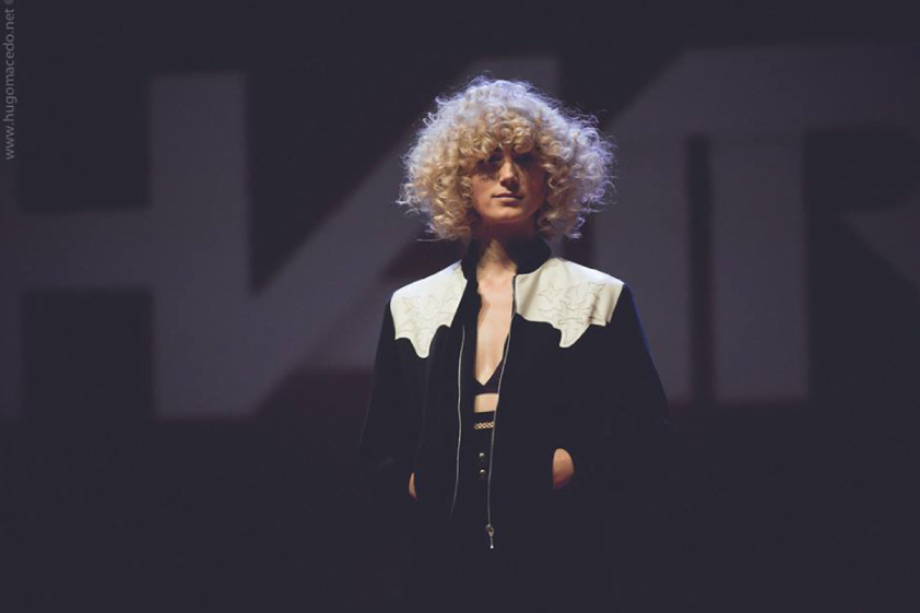 wella-trendvision-2015-show-hairfusion-marta-alves-the-pink-lemonade-13