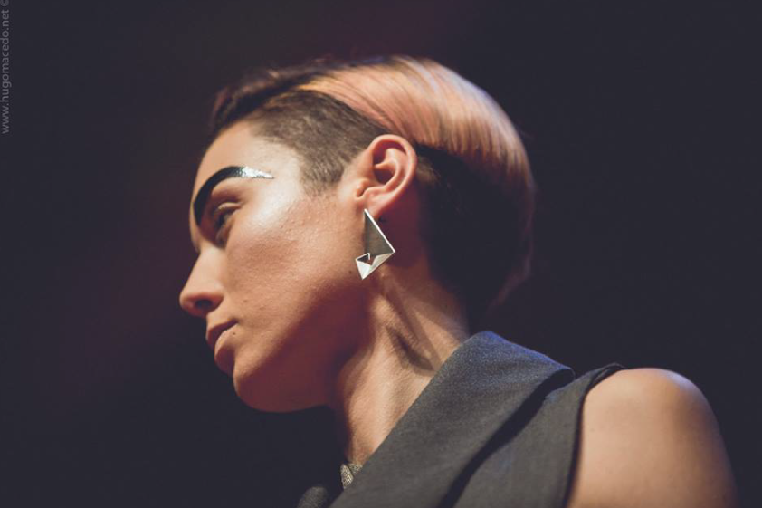wella-trendvision-2015-show-hairfusion-marta-alves-the-pink-lemonade-14
