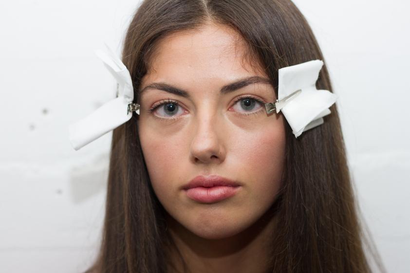 elite-model-look-2015-tresemme-orifleme-marta-alves-the-pink-lemonade-1555