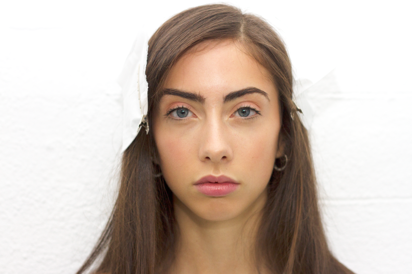 elite-model-look-2015-tresemme-orifleme-marta-alves-the-pink-lemonade-1777