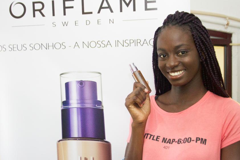 elite-model-look-2015-tresemme-orifleme-marta-alves-the-pink-lemonade-6