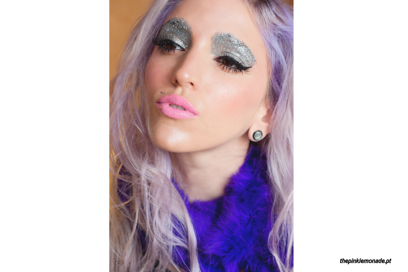 glitter-makeup-halloween-doll-teen-vogue-marta-alves-the-pink-lemonade-16