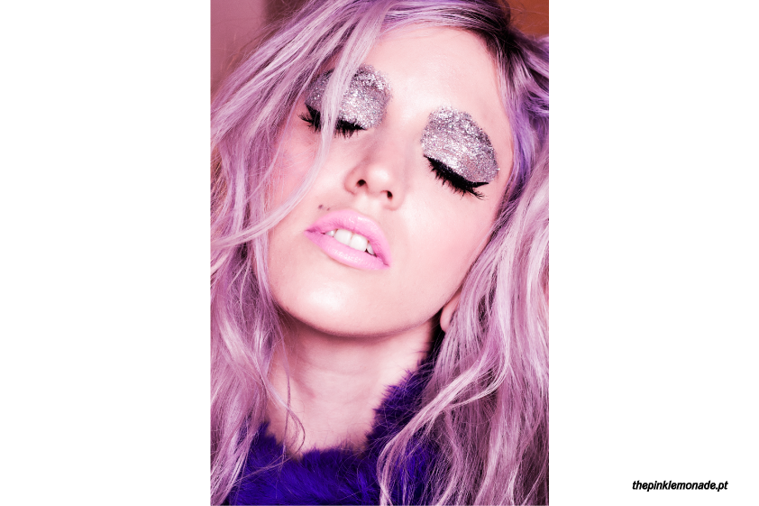 glitter-makeup-halloween-doll-teen-vogue-marta-alves-the-pink-lemonade-19