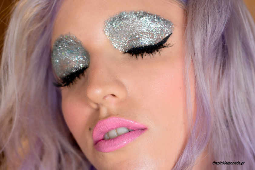 glitter-makeup-halloween-doll-teen-vogue-marta-alves-the-pink-lemonade-4