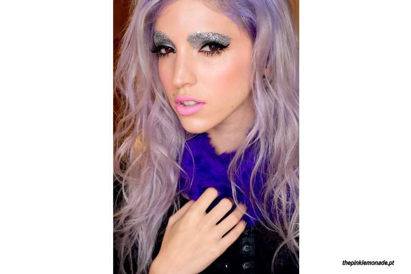 glitter-makeup-halloween-doll-teen-vogue-marta-alves-the-pink-lemonade-5