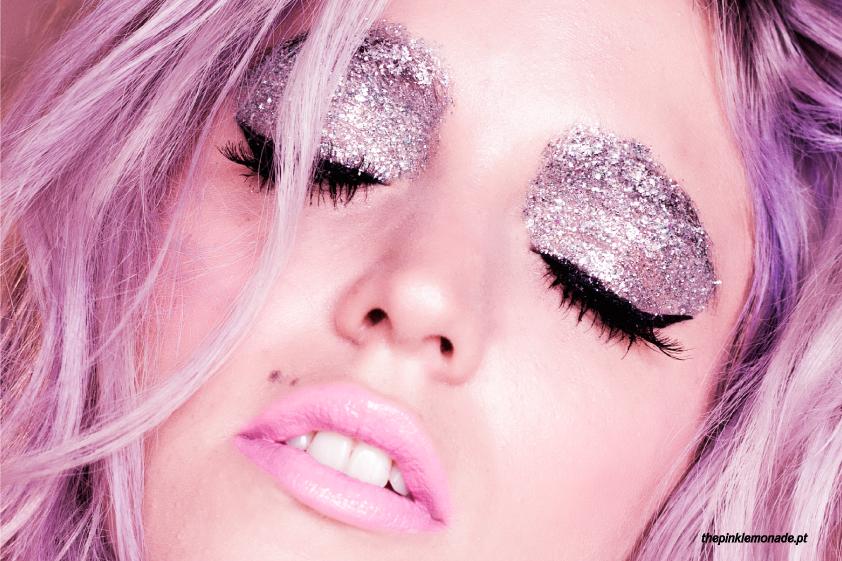 glitter-makeup-halloween-doll-teen-vogue-marta-alves-the-pink-lemonade-765