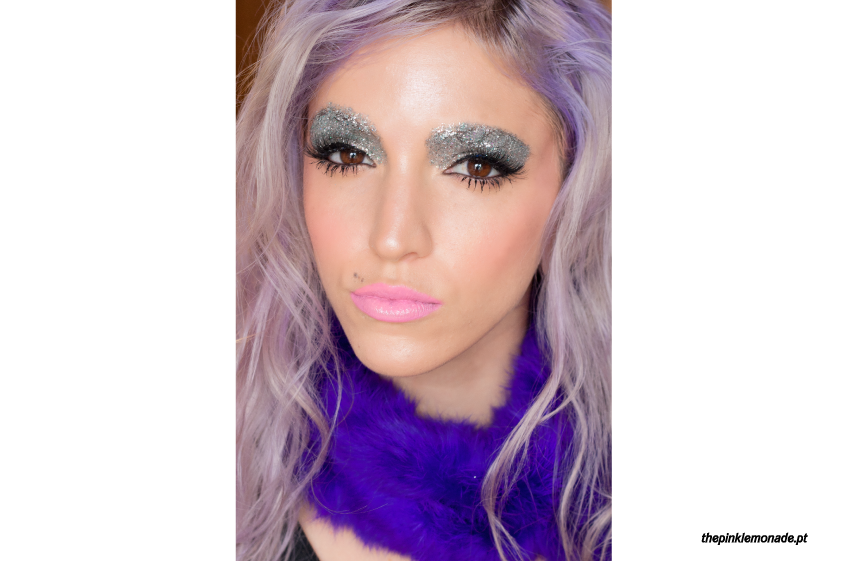 glitter-makeup-halloween-doll-teen-vogue-marta-alves-the-pink-lemonade-98