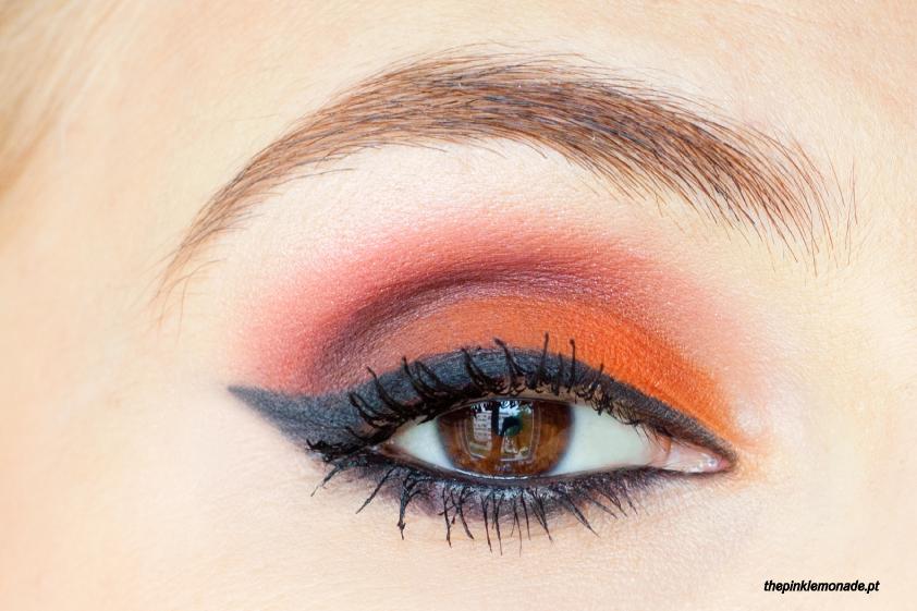 macnificent-mac-collection-makeup-cut-crease-trends-marta-alves-the-pink-lemonade-2