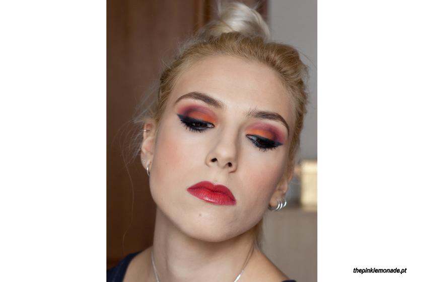 macnificent-mac-collection-makeup-cut-crease-trends-marta-alves-the-pink-lemonade-3