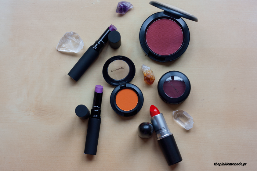 macnificent-mac-collection-makeup-cut-crease-trends-marta-alves-the-pink-lemonade-4