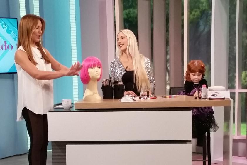 sic-mulher-faz-sentido-ana-rita-clara-sic-k-halloween-maquilhagem-marta-alves-the-pink-lemonade-5