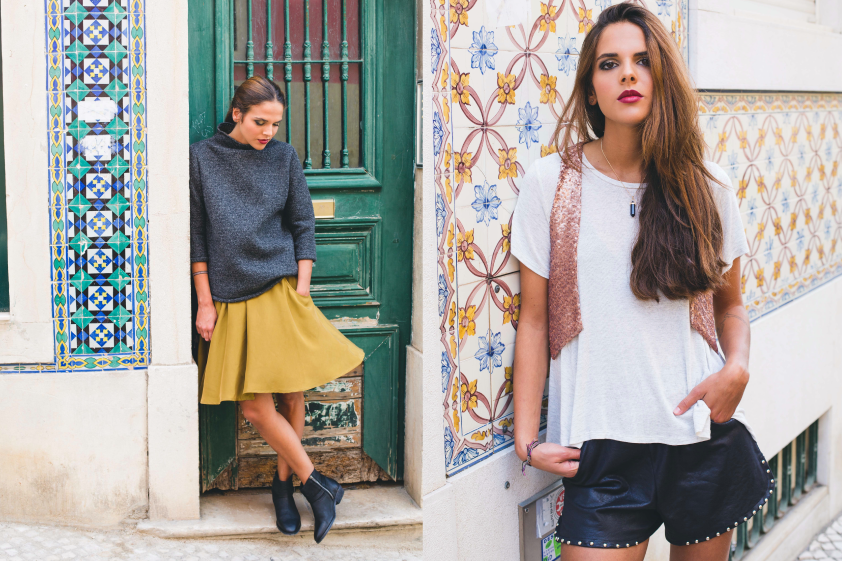 lookbook-bybb-winter-collection-sequin-jacket-golden-disco-tweed-red-lips-smoky-eyes-marta-alves-the-pink-lemonade-10