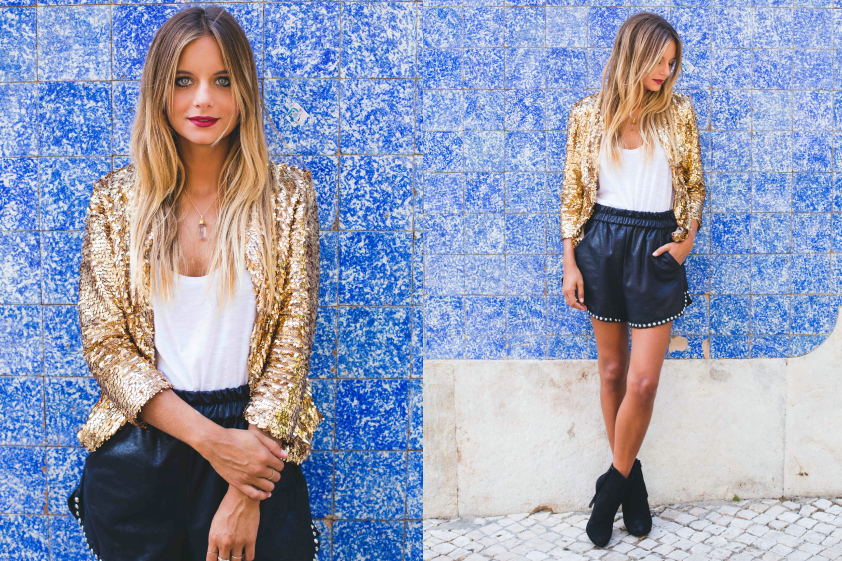 lookbook-bybb-winter-collection-sequin-jacket-golden-disco-tweed-red-lips-smoky-eyes-marta-alves-the-pink-lemonade-8